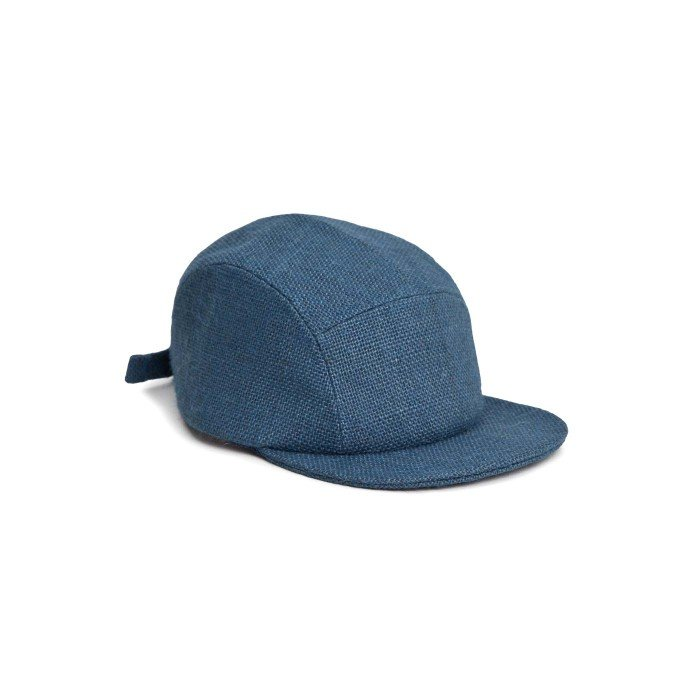 convoy-products-hat4a