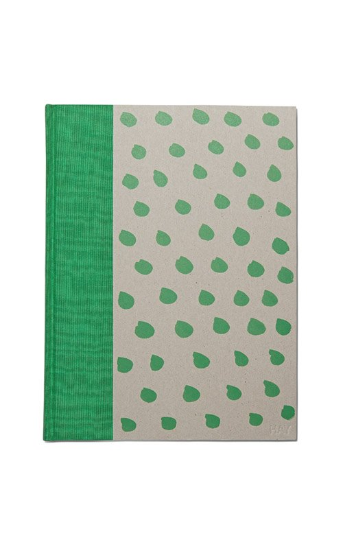 vario-notebook-green2