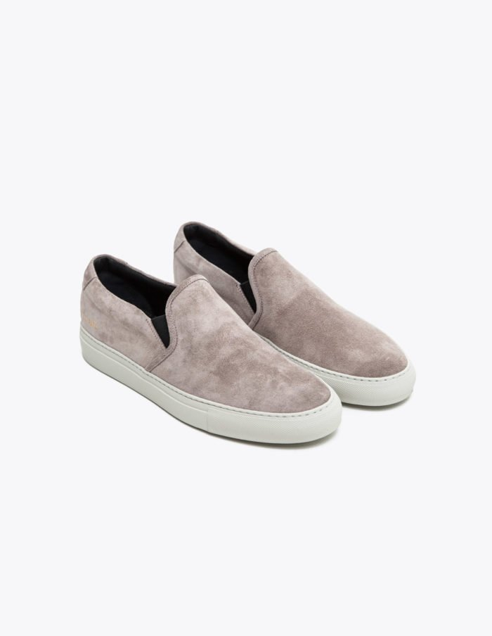 cp-slipper-grey0003_1alt